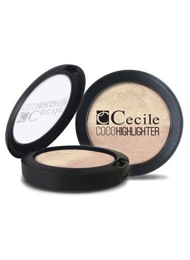 Cocohighlighter Ch01-Cecile